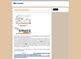 msn-kaydol.blogspot.com