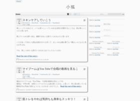 msn-status.com