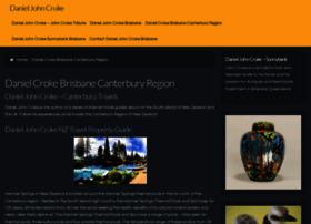 msn-tools.net