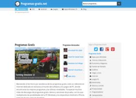 msn-ultimate-loader.programas-gratis.net