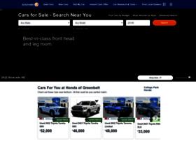 msn.autotrader.com