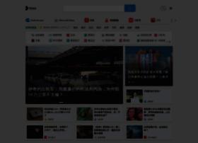 msn.com.cn