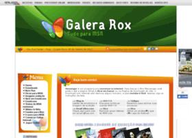msn.galerarox.net