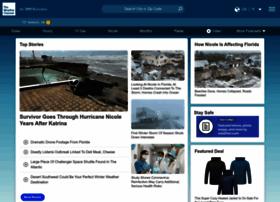 msn.weather.com