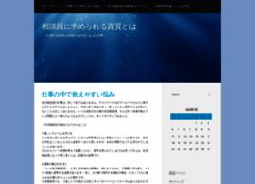 msna1.com