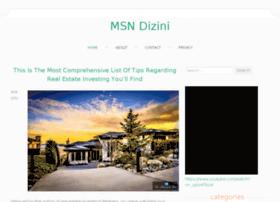 msndizini.com