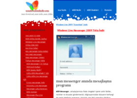 msndownloadindir.com