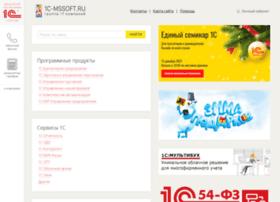 msnet.ru