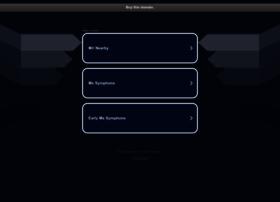 msnewsnow.com