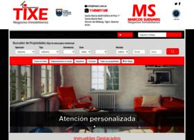 msni.com.ar