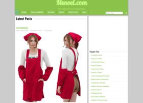 msnoel.com