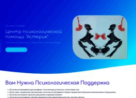 msnp.ru