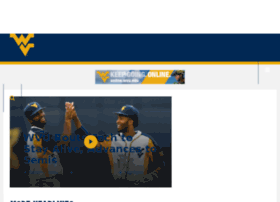 msnsportsnet.com