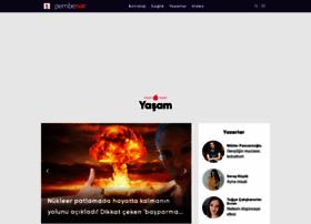 msnyasam.milliyet.com.tr