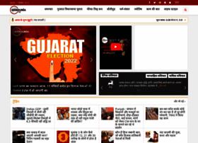 msnyuva.webdunia.com