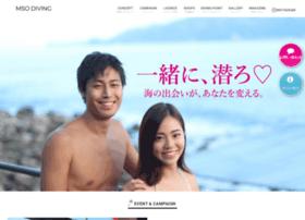 mso-net.com
