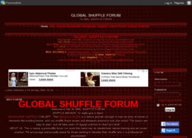 mso1.cultureforum.net
