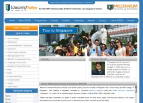 msob.edu.in