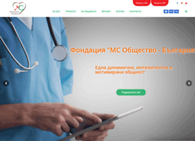 msobg.org