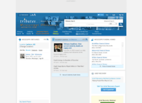 msobits.tributes.com