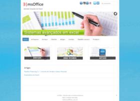 msoffice.com.br