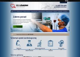 msokolski.pl