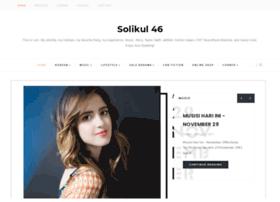 msolikul-46.blogspot.co.id