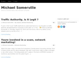 msomerville.com