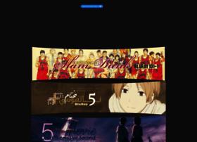 msoms-anime.net
