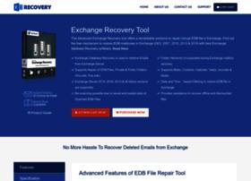 msoutlooktoexchangeserver.exchangerecoverytool.com