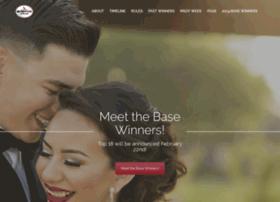 msoy.militaryspouse.com