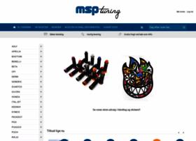 msp-tuning.dk