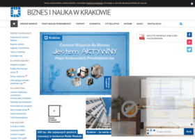 msp.krakow.pl