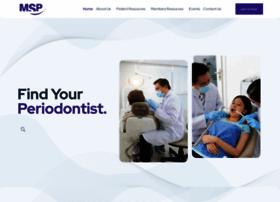 msp.org.my