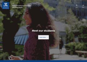mspgh.unimelb.edu.au