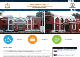 msphc.org