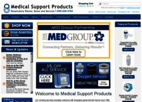 mspinc.com