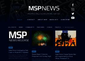 mspnews.org