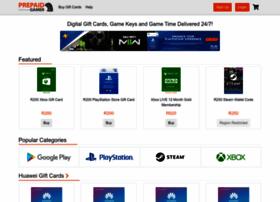 mspoints.co.za
