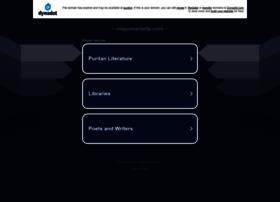 mspomerantz.com