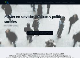 mspps.usal.es