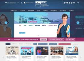 mspu.edu.ru