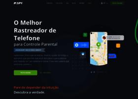 mspy.com.br