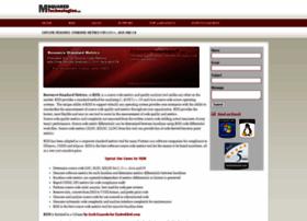 msquaredtechnologies.com