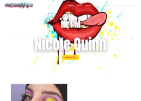 msquinnface.com