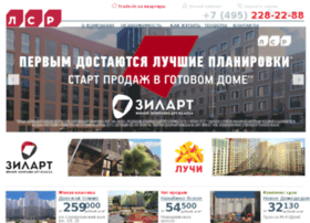 msr-lsr.ru
