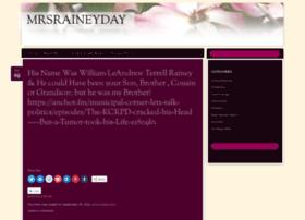 msraineyday.wordpress.com