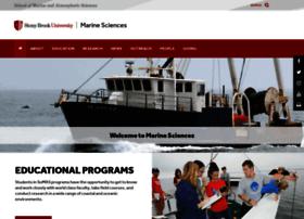 msrc.sunysb.edu
