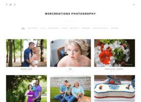 msrcreationsphotography.pixieset.com
