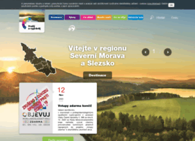 msregion.cz